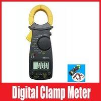 Multimeter Digital Clamp Meter Free Shipping
