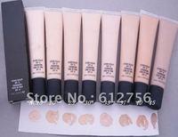 Brand STUDIO SPF 15 FOUNDATION FOND DE TEINT SPF 15 40 ML! (16 pcs) Free shipping ! Lowest price!