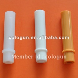 powder coating spare part(China (Mainland))