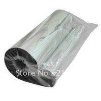 Adhesive wax ribbon 110*90 Taiwan ARGOX OS214 A150 bar code printer for image