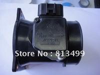 Air Flow Sensor/Mass Air Flow Meter AFH70-21 for Mazda MVP6