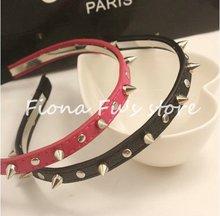 popular punk hairband