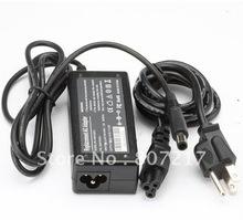 wholesale laptop power cords