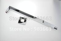 "New Polished Chrome 16"" Rainshower Shower Arm CM0668"