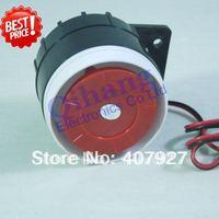 Sale Security Alarm Siren Horn, 120dB + shipping free