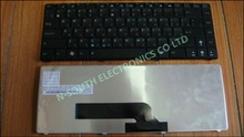 wholesale asus computer keyboard