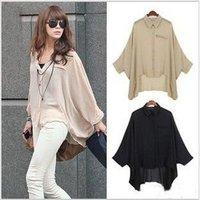 Женский тренч Midium Long 2013 Women Korean Frilled Slim Fit Single Breasted Korean Trench Coat Raincoat M-XL