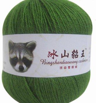 Yarn Bargain Bin-Discount Knitting Yarns and Crochet Yarn