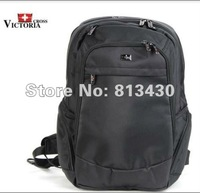 VictoriaCross  VC3008-LE1301  inch Laptop bag Computer bag backpack notebook bag New !