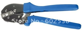 AP-336C Type, RG Cable Wire Crimping Tools and Pliers, European design