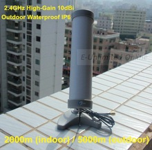 wholesale directional antenna wifi