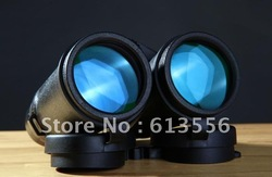 Free shipping Binoculars/light night vision/filling waterproof/the infrared EK0010 nitrogen(China (Mainland))