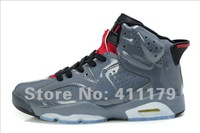 HOT sports car designer basketball shoes air men 2012 brand free shipping