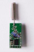 Wholesale 10pcs/lot 433MHz Wireless Serial Port CC1101 Module HC-11+free shipping