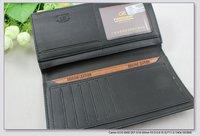 Evev notecase , W1020