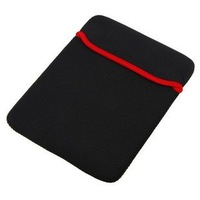 """10.2"""" case for tablet pc computers laptop ipad Accessories 10"""" 9.7"""" Soft Bag Reversible sleeve, Free Shipping, A046"""