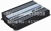 Best car Amplifier AMP 75W ,55W 4CH  240W-- Free Shipping