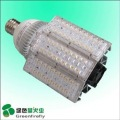 E27 E40 LED street light bulb 50w 4700lm