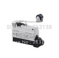 TZ-7121 AZ-7121  sealed micro switch