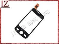 touch screen digitizer for Motorola XT502 XT5 New and original MOQ 2pic//lot 7-15day