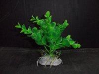 Free shipping 14CM 10pcs/bag artificial plants for aquarium