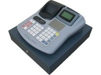 Make all knings of Lanuguage version Electronic cash Register for coffe shop/retail shop/restaurant