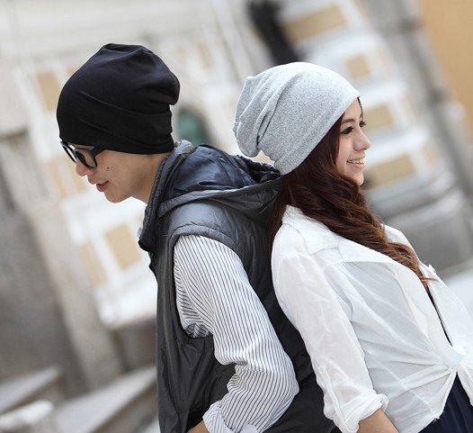 Kerry hiver chapeaux