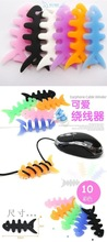 fish earphone price