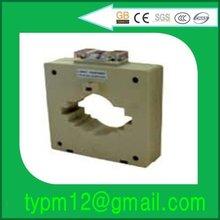 popular current voltage transformer
