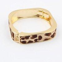 Кольцо Korean fashion sweet rose ring! #73