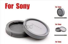 Len Caps New camera Rear Lens Cover, body Cap for Sony NEX NEX-3 NEX-5 NEX3 new item