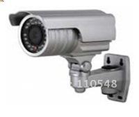 "1/3"" Sony CCD 700TVL cctv camera with OSD, Varifocal lens 2.8-12mm, D/N IR varifocal camera, DWDR Camera,freeshipping"