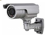 "1/3"" Sony CCD 700TVL cctv camera with OSD, Varifocal lens 2.8-12mm, D/N IR varifocal camera, DWDR Camera,freeshipping"