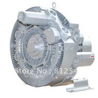 4RB520H26, vacuum pump,ring air blower,turbo air compressor,grain air pump
