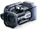 Digital Camera 16.0MP resolution 2.5 inch TFT screen HD7000 digital still camera 720P TFT HD Digital Video Camcorder Camera DV