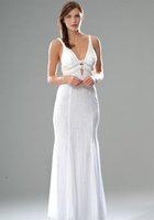 Платья матери невесты