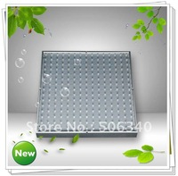 2012NEW hot sale product!!225 leds' Led Grow Light panel 14W for hydroponics lighting ,10pcs 14W led grow light free shipping