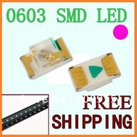 80pcs/lot  six  colors smd led light  Xbox 360 controller LED Ring Of Light Mod Kit -8 color(s) each color 10pcs