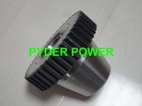Drive gear 04295536 / 0429 5536  04255095 / 0425 5095  04195877 for Deutz air compressor 01180581 and 01180656