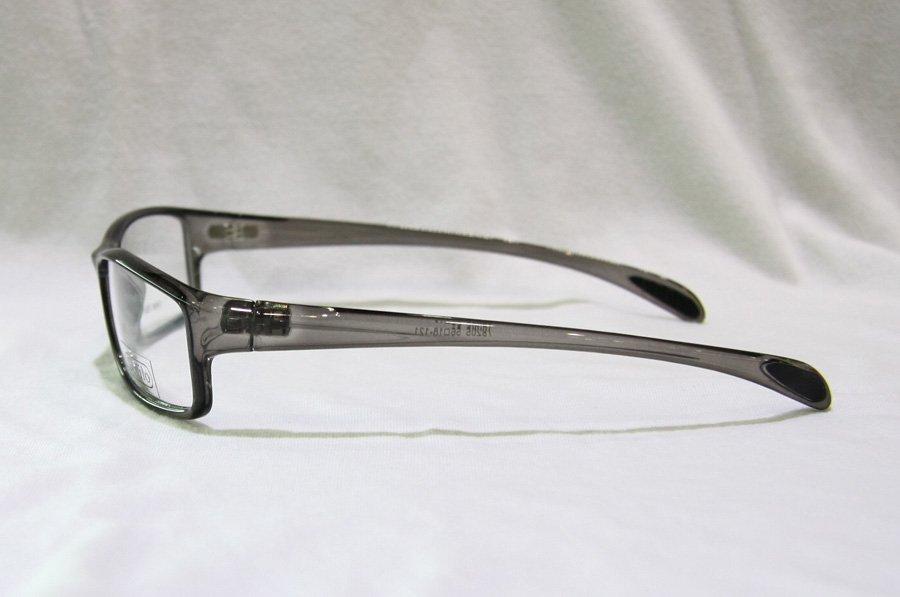 mens eyewear m710  mens eyewear