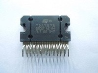 FREE SHIPPING FOR TDA7575  INTEGRATED CIRCUIT