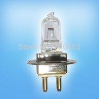 64251 slit lamp optical bulb LT03089 6V20W PG22 Zeiss 20SL Ophthalmic Lamp-FREE SHIPPING