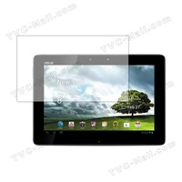For Asus TF301 screen film,Clear LCD Screen Protector for ASUS Transformer Pad TF300 TF301 Free Shipping
