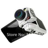 "2.5"" Full HD Car DVR CarCam Video recorder 1080P F900"