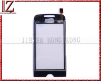 touch screen digitizer for LG GS290 New and original MOQ 5 pic/lot free shipping HK post 7-15 days +tool