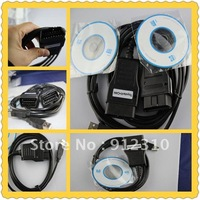 best price for TOYOTA K CAN V2.0 top rated items with high performance toyota k can commander