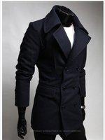 Шерстяные и смешанные качество мужской f351