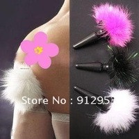 Free Shipping,hot sale,anal sex toys,anal beads,sex product,mix color