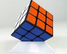 popular mini magic cube