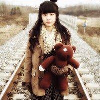 $15 off per $150 order Free Shipping Wholesale 35cm MR BEAN Teddy Bear toys,four size, teddy bear plush toys ,cute bear